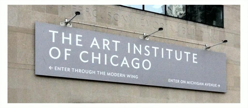 The_Art_Institute_of_Chicago-1