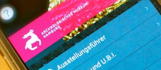 Ausstellungsführer