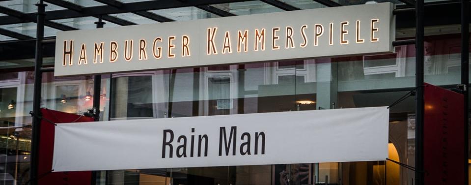 Hamburger Kammerspiele  http://hamburger-kammerspiele.de/