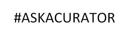 askacurator2