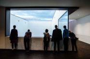 Im Neubau des LWL-Museums für Kunst und Kultur