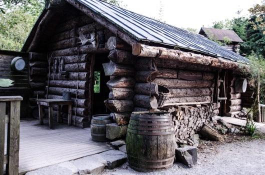 Zoom Erlebniswelt Gelsenkirchen: Alaska