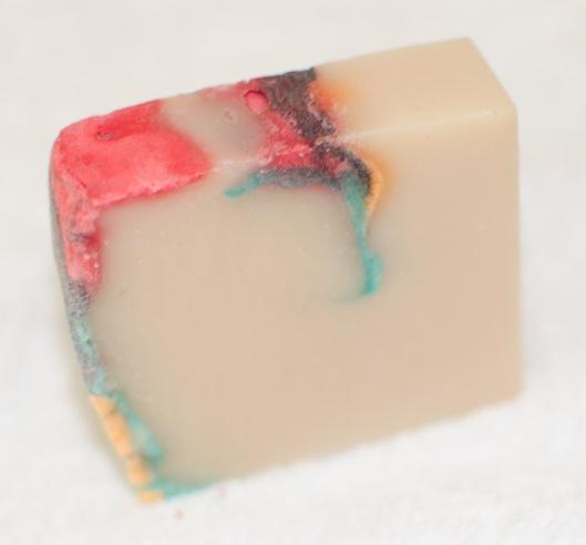 Seife von Eckisoap-0021