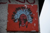 Streetarts - Schanze_-11