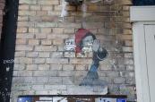 Streetarts - Schanze_-12