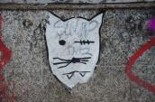 Streetarts - Schanze_-13