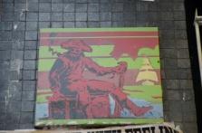 Streetarts - Schanze_-15