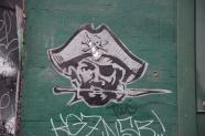 Streetarts - Schanze_-20