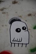 Streetarts - Schanze_-25