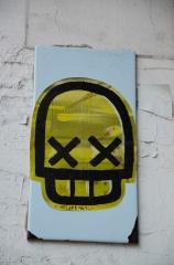 Streetarts - Schanze_-34