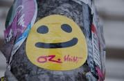 Streetarts - Schanze_-36