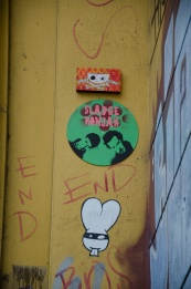 Streetarts - Schanze_-41