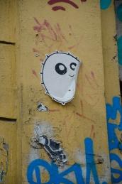 Streetarts - Schanze_-42
