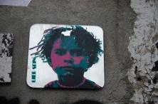 Streetarts - Schanze_-46