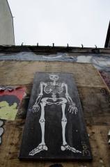 Streetarts - Schanze_-49