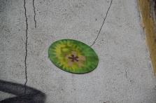 Streetarts - Schanze_-52