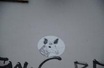 Streetarts - Schanze_-56