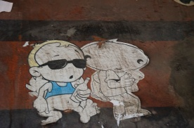 Streetarts - Schanze_-62