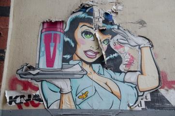 Streetarts - Schanze_-64