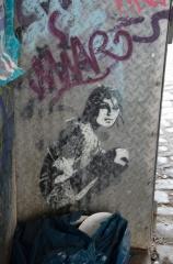 Streetarts - Schanze_-65