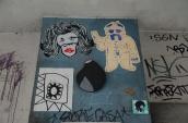 Streetarts - Schanze_-67