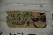 Streetarts - Schanze_-69