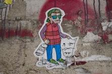 Streetarts - Schanze_-77