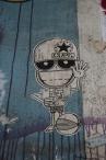 Streetarts - Schanze_-78
