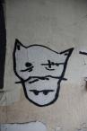 Streetarts - Schanze_-8