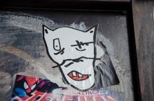Streetarts - Schanze_-81