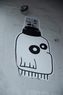 Streetarts - Schanze_-88