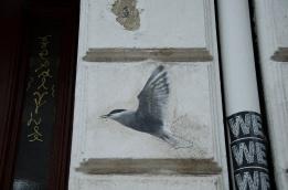 Streetarts - Schanze_-89