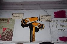 Streetarts - Schanze_-97