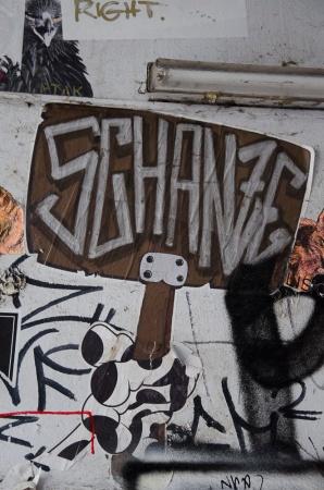 Streetarts - Schanze_-98