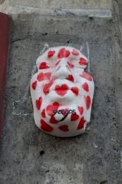 Streetarts in Paris-0142