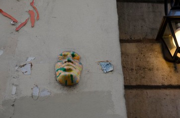 Streetarts in Paris-0148