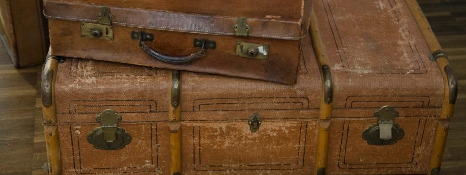 Koffer-0010