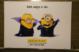 Minions-0014