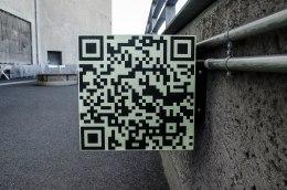Ausstellung auf dem Energiebunker Wilhelmsburg
