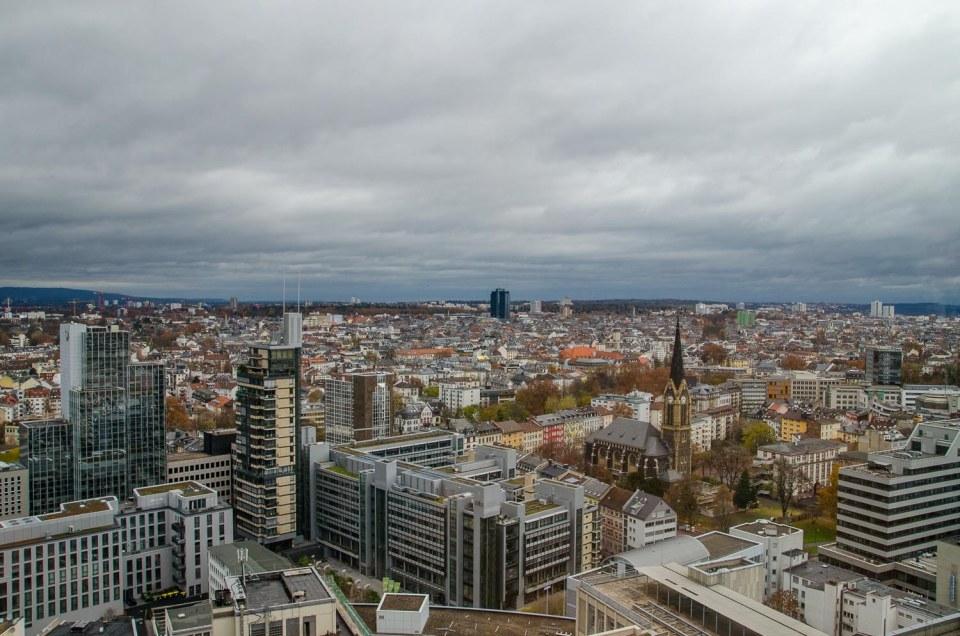 Frankfurt-7