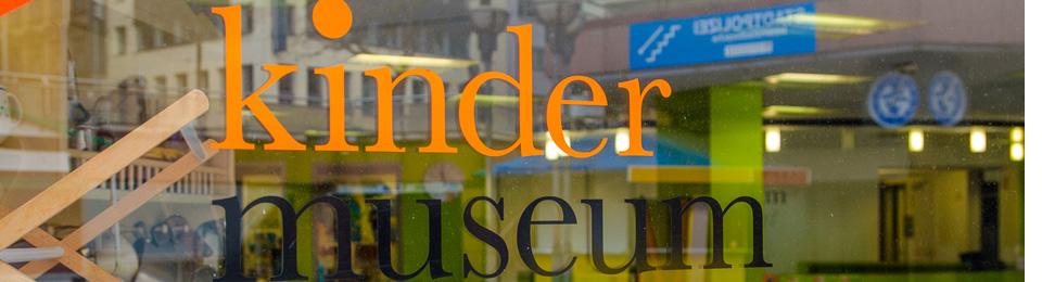 kinder museum frankfurt2