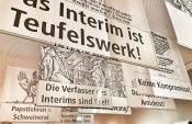 Die aktuelle Ausstellung im Kulturhistorischen Museum Magdeburg gibt Einblicke in die Zeit der Reformation.