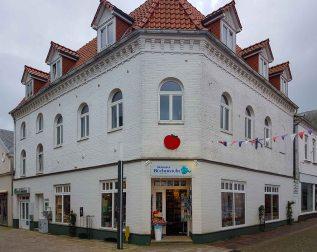 Meldorfer Bücherstube
